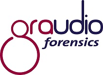 Graudio Forensics