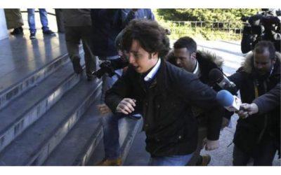 Un perito del caso del 'pequeño Nicolás' autentifica las grabaciones entre policía y CNI